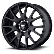 Honda CRV Motegi 18 inch wheels